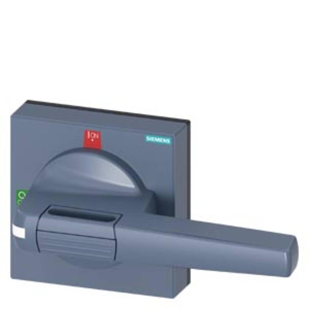 uporaba Siemens 8UD1851-3AD01 1 kos