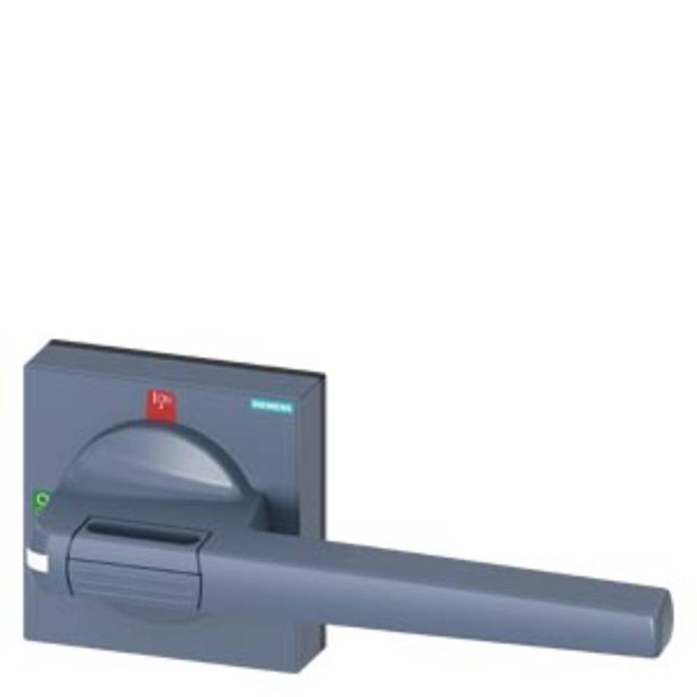 uporaba Siemens 8UD1861-4AD01 1 kos