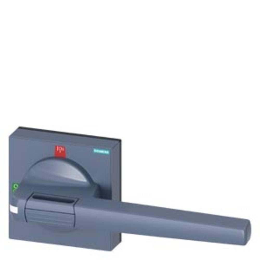 uporaba Siemens 8UD1861-4AF01 1 kos