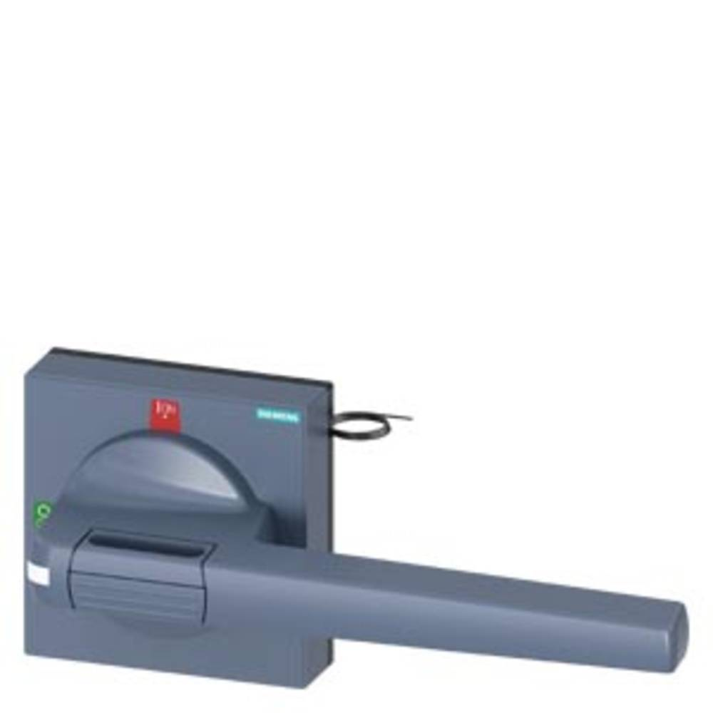 uporaba Siemens 8UD1861-4CD01 1 kos