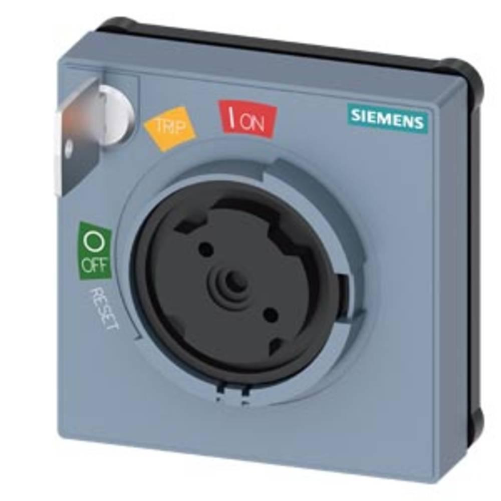 cilindrična ključavnica Siemens 8UD1900-0QB01 1 kos