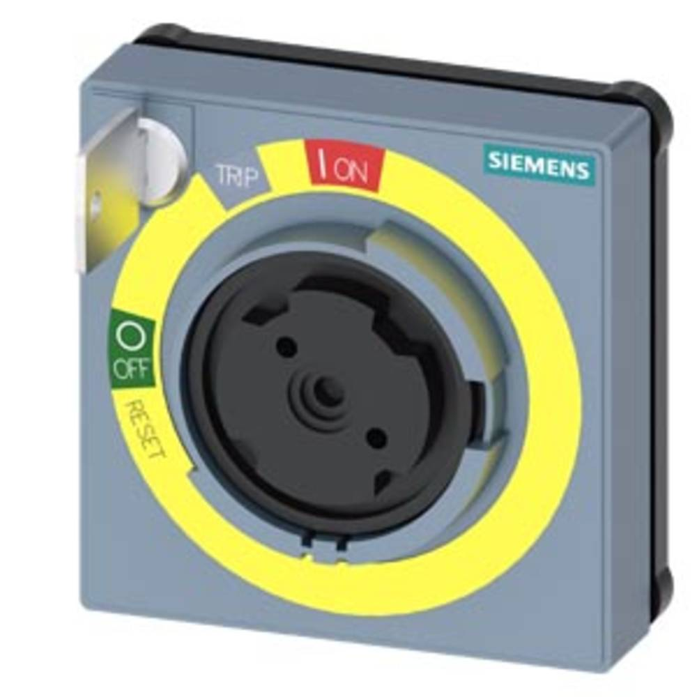 cilindrična ključavnica Siemens 8UD1900-0QB05 1 kos