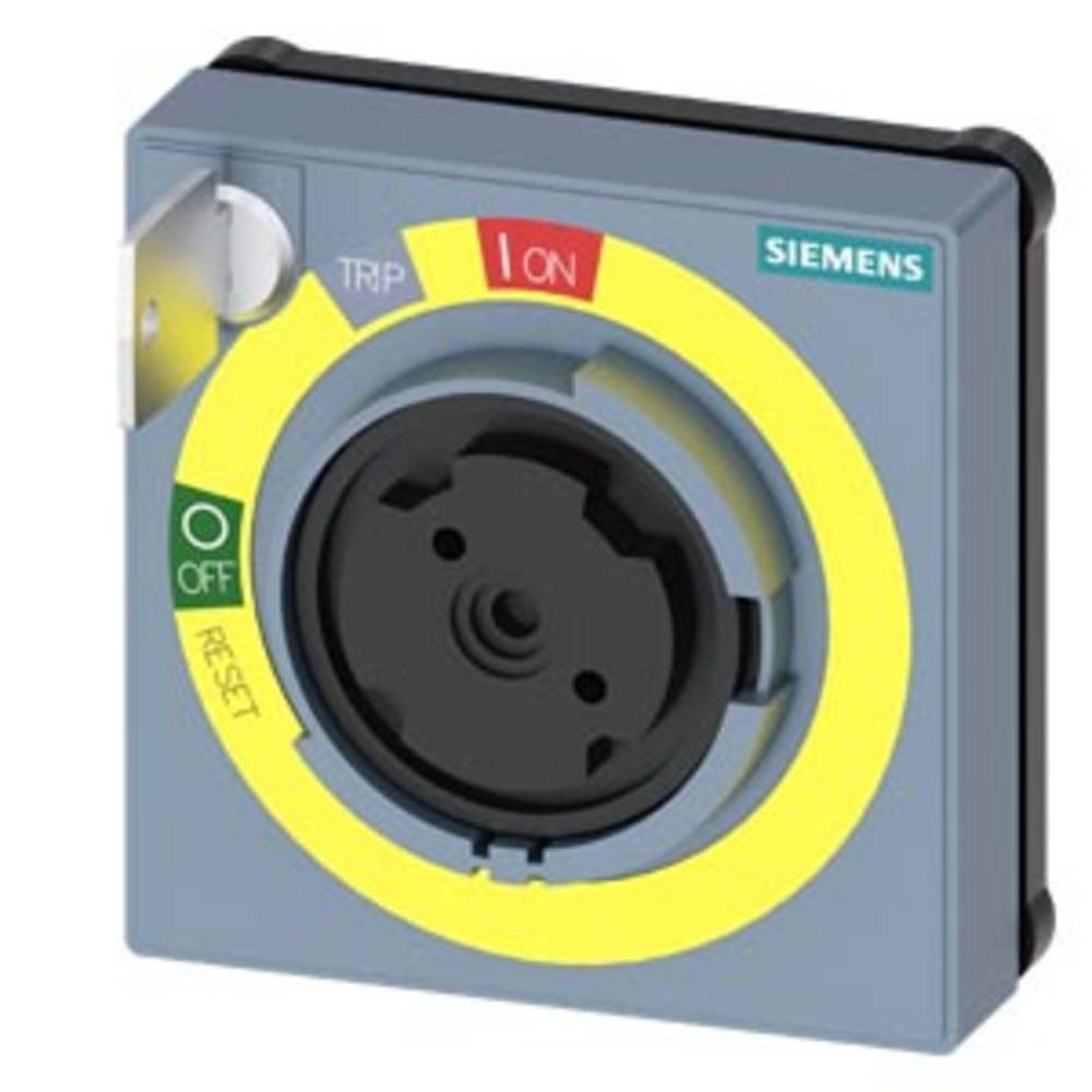 cilindrična ključavnica Siemens 8UD1900-0QC05 1 kos