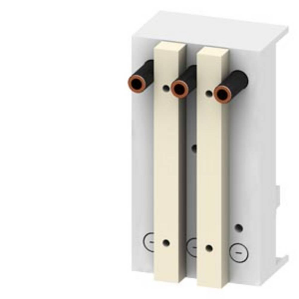 adapter za naprave 160 A 690 V Siemens 8US12134AQ01