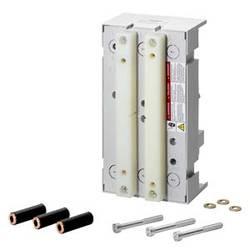 Adapter za naprave 250 A 690 V Siemens 8US12134AQ03