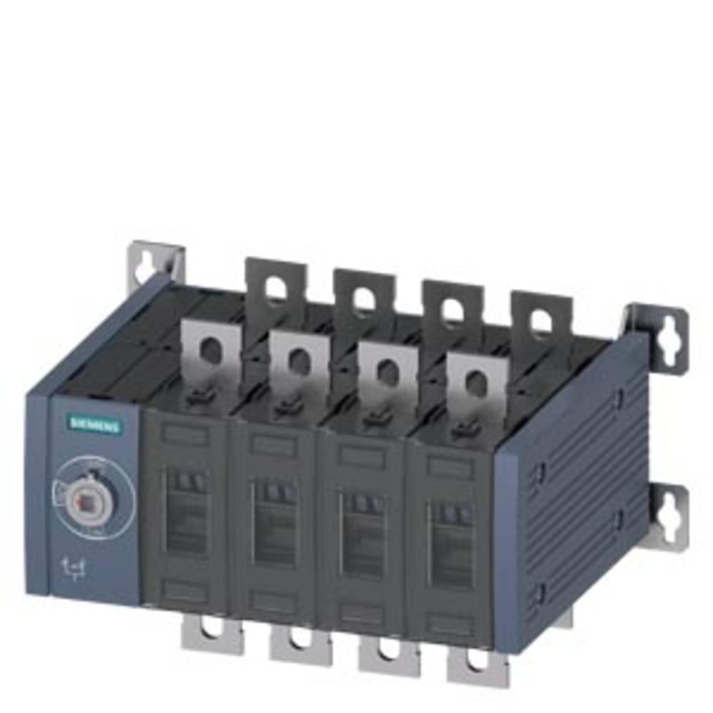 omrežni preklopnik Siemens 3KC0438-0PE00-0AA0 1 kos