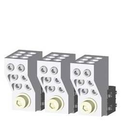 Sponka Siemens 3VT9203-4TF30 1 KOS