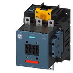 Močnostni kontaktor 3 zapiralo Siemens 3RT1056-6SF36-3PA0 1 KOS