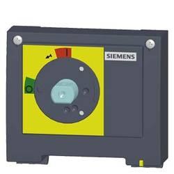 Vrtljivi pogon Siemens 3VT9300-3HB20 1 KOS