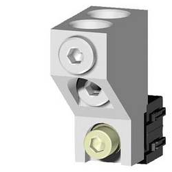 Sponka Siemens 3VT9315-4TF00 1 KOS