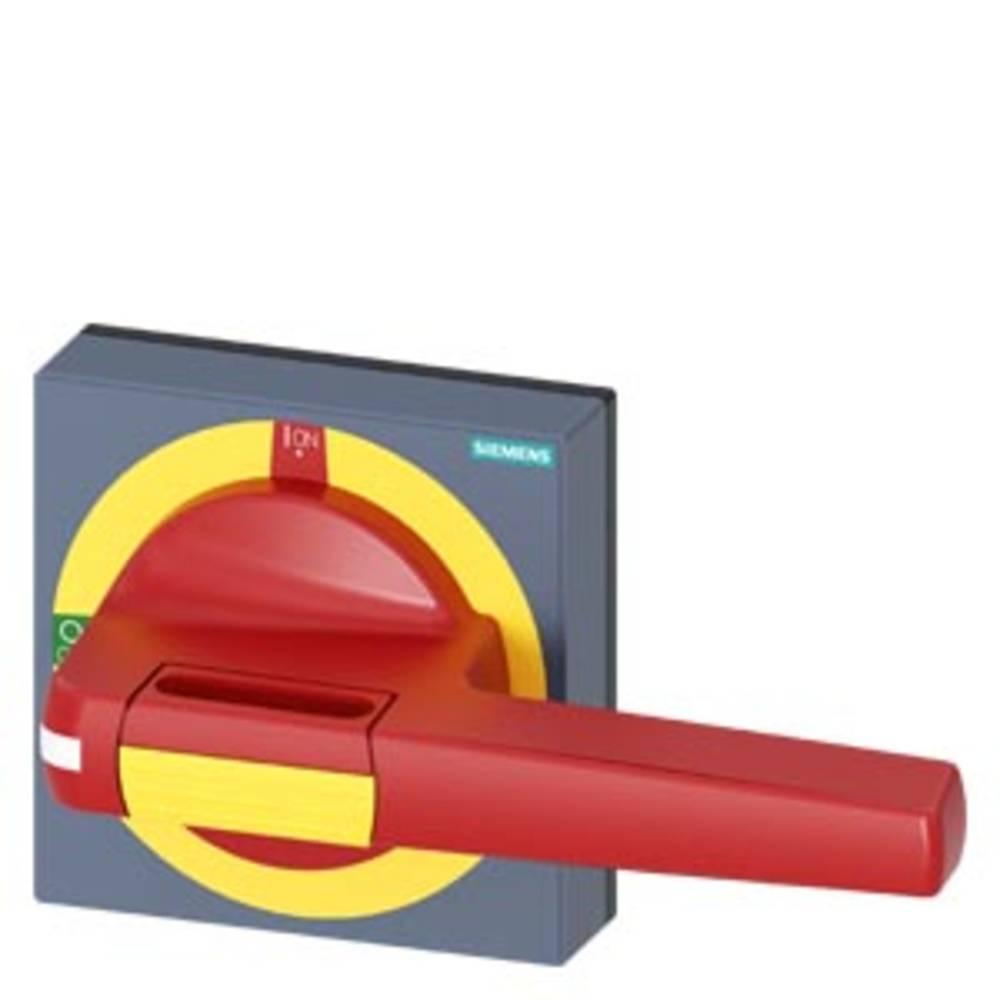 uporaba Siemens 8UD1851-3AF05 1 kos