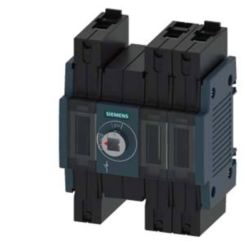 glavno stikalo 4 menjalo Siemens 3KD1630-2ME20-0 1 kos