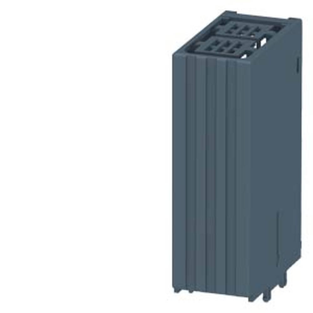 pokrov za kabelski priključek Siemens 3KD9204-6 1 kos