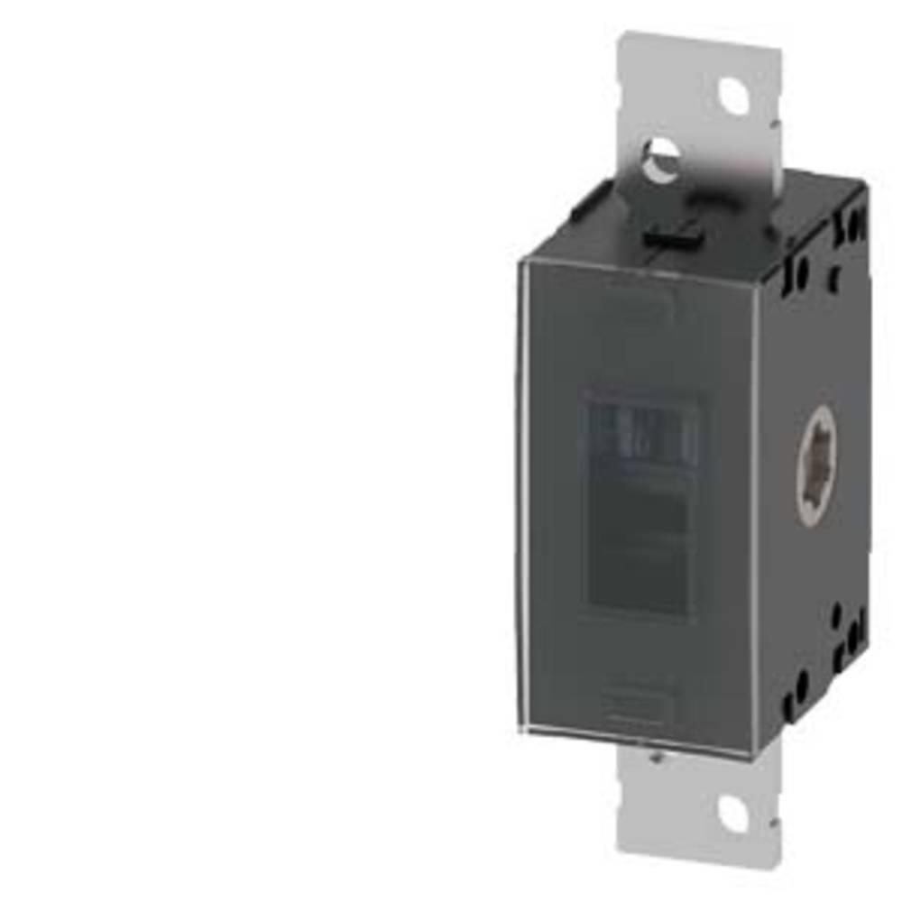 ploščati priključek Siemens 3KD9505-0 1 kos