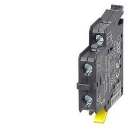 Alarmno stikalo 1 menjalo Siemens 3VT9100-2AH10 1 KOS
