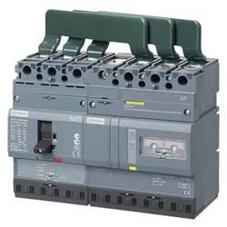 DI-modul Siemens 3VT9116-5GA40 1 KOS