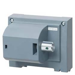 Oprema za montažo Siemens 3VT9200-3HD10 1 KOS