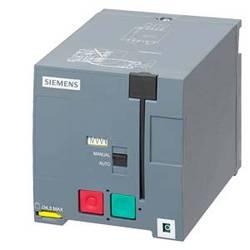 Motorni pogon Siemens 3VT9200-3ML00 1 KOS