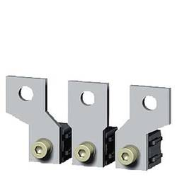 Oprema za montažo Siemens 3VT9200-4ED30 1 KOS