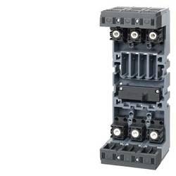 Vtično podnožje Siemens 3VT9200-4PA30 1 KOS