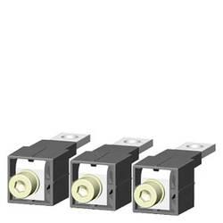 Oprema za montažo Siemens 3VT9200-4RC30 1 KOS