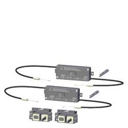 Oprema za montažo Siemens 3VT9200-8LC10 1 KOS