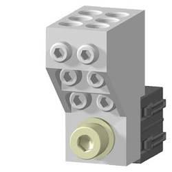Sponka Siemens 3VT9203-4TF00 1 KOS