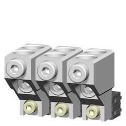 Sponka Siemens 3VT9215-4TF30 1 KOS