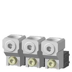 Sponka Siemens 3VT9224-4TD30 1 KOS