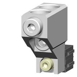 Sponka Siemens 3VT9224-4TF30 1 KOS