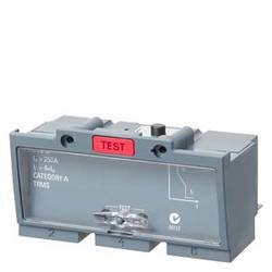 Pretokovni sprožilec Siemens 3VT9225-6AB00 1 KOS