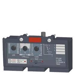 Pretokovni sprožilec Siemens 3VT9225-6AP00 1 KOS