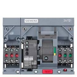 Pomožno stikalo 1 zapiralo, 1 odpiralo Siemens 3VT9300-2AF10 1 KOS