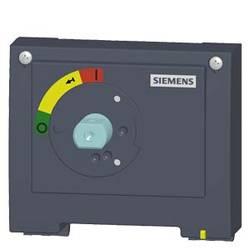 Vrtljivi pogon Siemens 3VT9300-3HA10 1 KOS