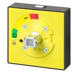 Oprema za montažo Siemens 3VT9300-3HE10 1 KOS