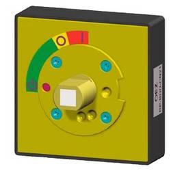 Sprednja plošča Siemens 3VT9300-3HH10 1 KOS