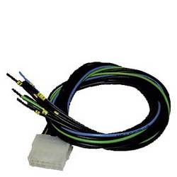 Priključni kabel Siemens 3VT9300-3MF00 1 KOS