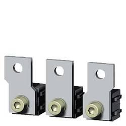 Oprema za montažo Siemens 3VT9300-4ED30 1 KOS