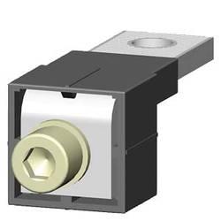 Oprema za montažo Siemens 3VT9300-4RC00 1 KOS