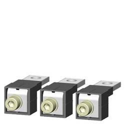 Oprema za montažo Siemens 3VT9300-4RC30 1 KOS