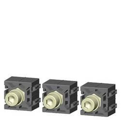 Oprema za montažo Siemens 3VT9300-4TA30 1 KOS
