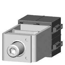 Sponka Siemens 3VT9300-4TC00 1 KOS