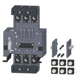 Oprema za montažo Siemens 3VT9300-4WA30 1 KOS