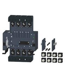 Oprema za montažo Siemens 3VT9300-4WA40 1 KOS