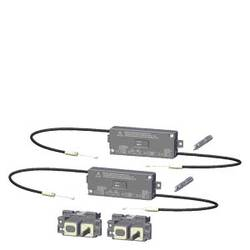 Oprema za montažo Siemens 3VT9300-8LC10 1 KOS