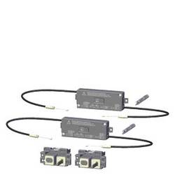 Oprema za montažo Siemens 3VT9300-8LC20 1 KOS