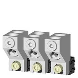 Sponka Siemens 3VT9324-4TD30 1 KOS