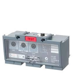 Pretokovni sprožilec Siemens 3VT9325-6AP00 1 KOS