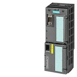 kontrolna jedinica Siemens 6SL3246-0BA22-1BA0 1 St.