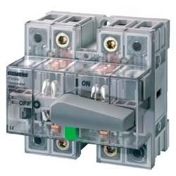 Ločilno stikalo 2 zapiralo Siemens 5TE1210 1 KOS
